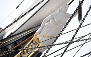 cutty-figurehead_2185500k